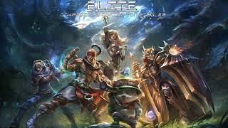 Fantasy Metal - Elite