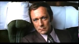 LA SEDUZIONE (1973), Regia: Fernando di Leo ~ Titoli