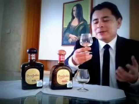Don Julio (Reposado & Añejo)