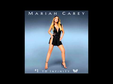 Mariah Carey - Why You Mad (feat. Justin Bieber, French Montana & T.I.) (Infinity Remix) + Download