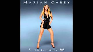 Mariah Carey - Why You Mad (feat. Justin Bieber, French Mont...