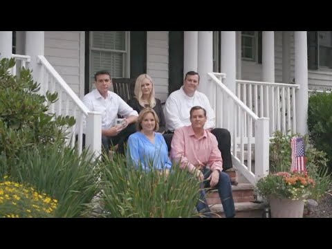 Munley Law Personal Injury Lawyers
