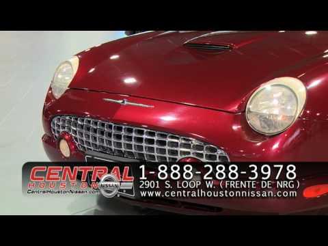 CENTRAL HOUSTON NISSAN  PREOWNED INFO  10 7 16