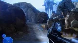 Halo Reach Xbox 360 (pt br)