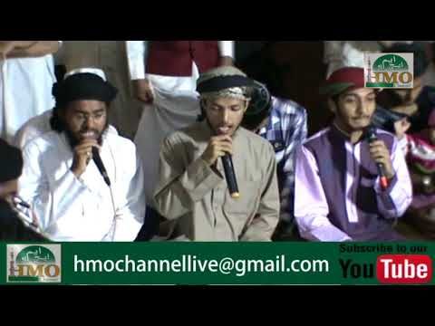 Syed Mohammad Kirpa Karona - Duff Group