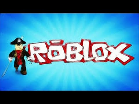 How To Get Sandbox Mode For Whatever Floats Your Boat In Roblox
