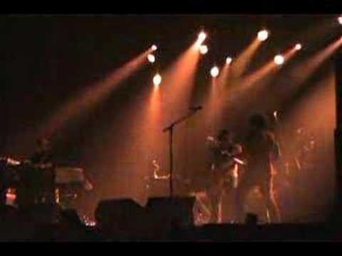 Ween - Fiesta - 2007-10-20