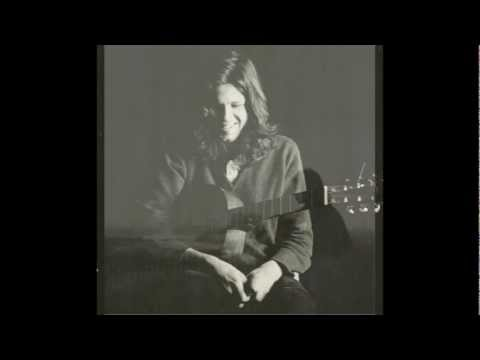 Nick Drake - One Of These Things First