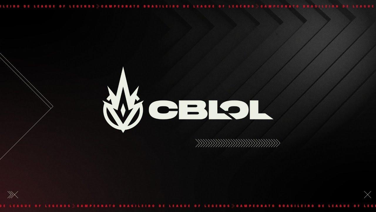 Download CBLOL 2021: 2ª Etapa - Fase de Pontos - Md1 | Semana 2 - Rodada 3