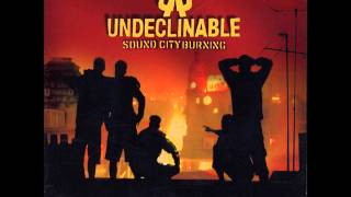 Undeclinable (Ambuscade) - Lipsdick Fantasies