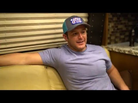 Easton Corbin - Story Behind the Song - Are You With Me