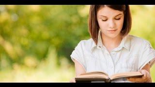 இங்கிலீஷ்ல எவ்வாறு எழுத்துக்கூட்டி படிப்பது? SPOKEN ENGLISH THROUGH TAMIL (PART-12)