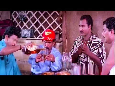 jagathy mamukkoya jagadheesh kalabavan mani malayala cinema film movie feature comedy scenes parts cuts ????? ????? ???? ??????? ???? ??????    malayala cinema film movie feature comedy scenes parts cuts ????? ????? ???? ??????? ???? ??????