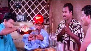 ചിരിച്ചു മടുക്കും..ഈ മൂവി കോമഡി ഒന്ന് കണ്ടുനോക്ക്# Jagathy | Mamukkoya | Jagadheesh | Kalabavan Mani