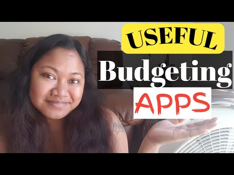 Fast Budgeting Apps