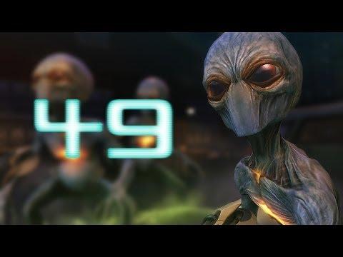 XCOM: Enemy Within - Part 49