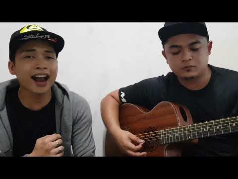 Lagu Video Diselubung Rindu  Achikspin  - Iffen & Enul Terbaru