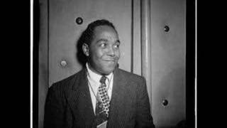 "Charlie Parker - ""My old flame"""