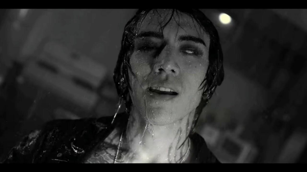 In depth interpretation of DPR IAN's SO BEAUTIFUL music video