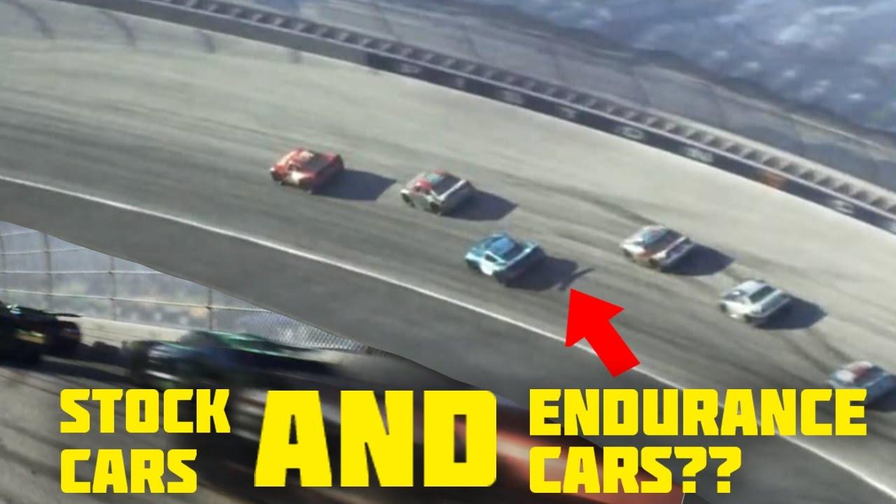 Cars Teaser Breakdown Youtube