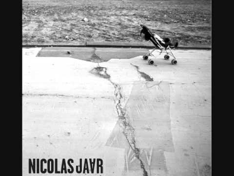 Nicolas Jaar Top 10 tracks