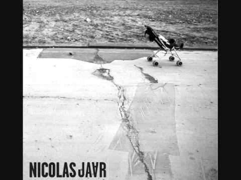 Nicolas Jaar Top 10 tracks