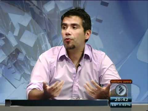 Cuba VI Congreso del PCC Analisis en TVC Neuquen Argentina