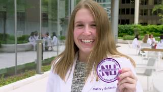 Discover the Doctor of Physical Therapy Program at Northwestern