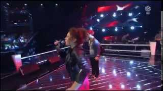 Baixar - Sophie Vs Duy Vs Solomia Bring Me To Life The Battles The Voice Kids Germany 27 03 2015 Grátis