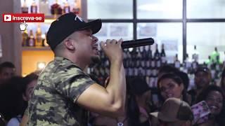 Baixar Roda De Samba do Sall - Part. Jeffinho (Exalta) | ADEGA 33 - Guarulhos