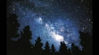 你們是我的星光 伴奏