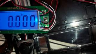 Обзор кухонные весы ENDEVER 505