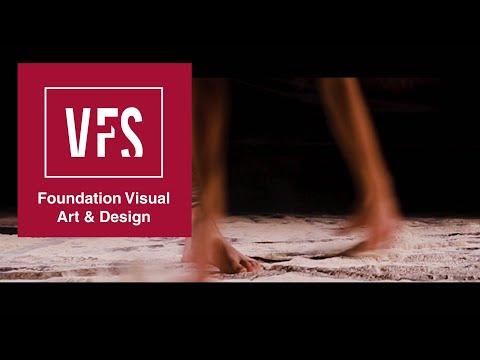 Inside the Past - Vancouver Film School (VFS)