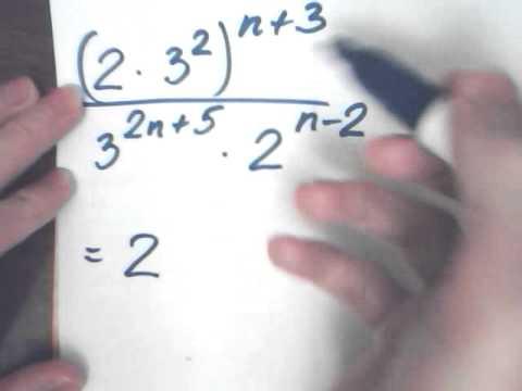 Найдите стационарное состояние уравненийиз YouTube · Длительность: 28 мин42 с