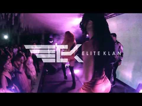 Elite Klan
