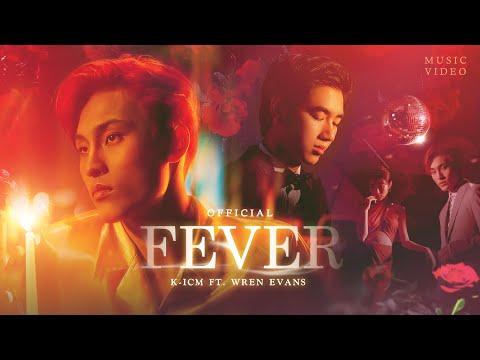 Fever - Cơn Sốt