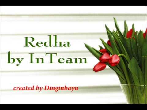 Redha - InTeam