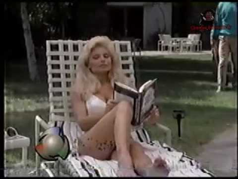 Feet Loni Anderson nude (59 pictures) Sexy, Instagram, cleavage