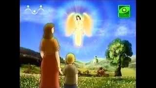 'Ангел мамі', музика, слова: В. Лисенко, виконує: Галина Лисенко.
