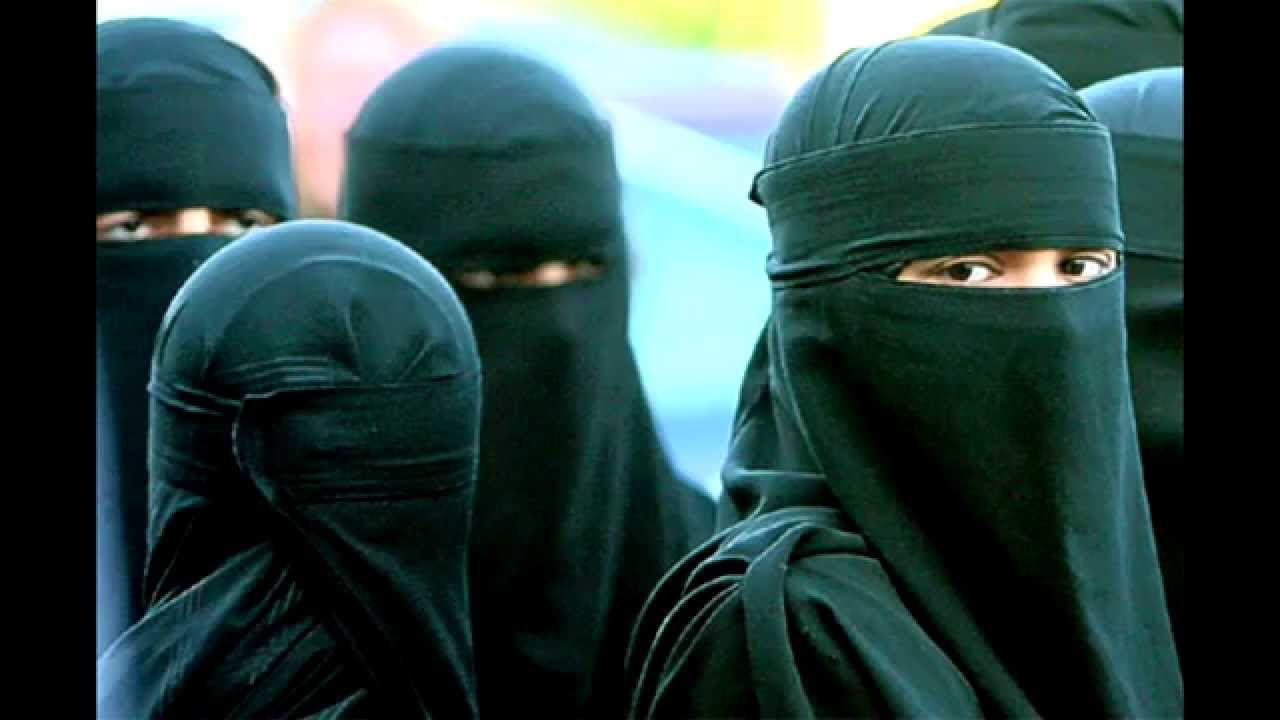 leicester hindu dating muslim