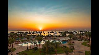 Continental Hotel Hurghada отель Континенталь Хургада Египет Хургада обзор отеля