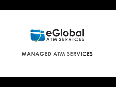 eGLobal Managed Services