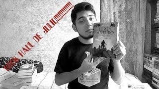 SUPER, MEGA, MASSIVE BOOK HAUL (+ 30 libros) cortesía de la #3raQBLMX mes de JULIO 2014