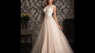 заказать купить эксклюзивное свадебное платье под заказ недорого Днепропетровск цены