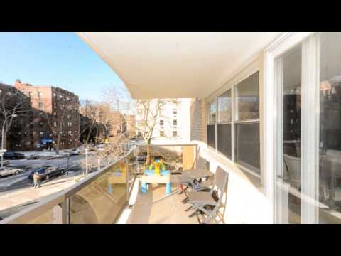 102-10 66th Rd, Forest Hills NY 11366, USA
