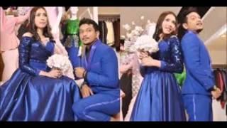 Anugerah - Cik Cinderella dan Encik Tengku