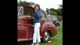 2004 Rolls-Royce Owners