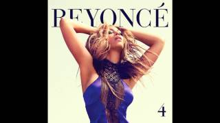 Beyonce - Dance for You. HQ Audio