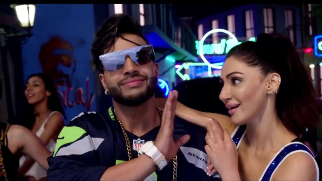 Sukhe Superstar Song Official Video Jaani