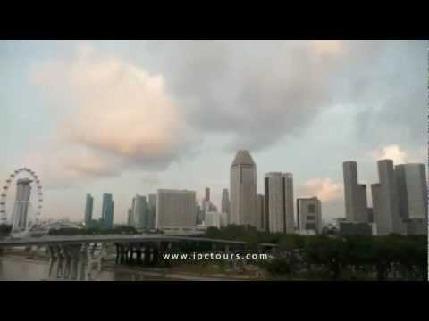 ipc-tours-&-travel-pte-ltd